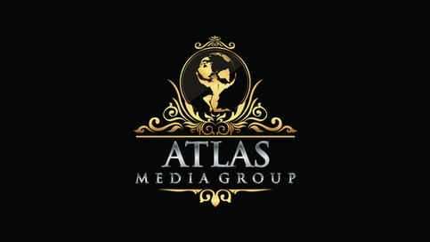 Guano Records lands Non-exclusive Deal with Atlas Media Group
