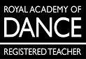 Ballet Guildford