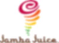 jamba juice logo.png