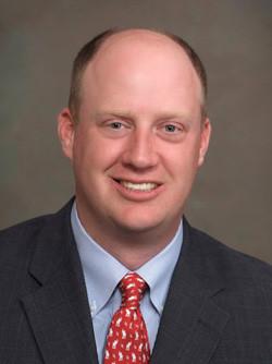 Coastal 150 Endorses Will Ainsworth for Alabama Lieutenant Governor
