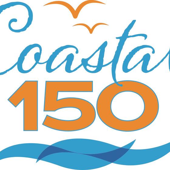 Coastal 150 Announces Candidate Endorsements for 2018 Alabama Legislative Elections