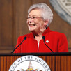 Latest News // Gov Ivey Signs Gas Tax Bill