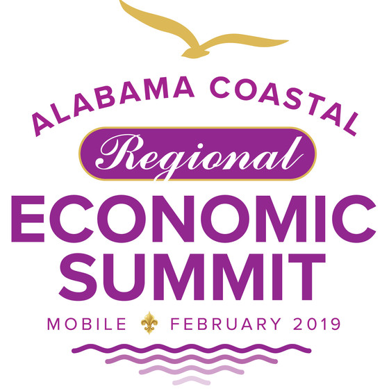Alabama Legislators Visit Coastal Alabama