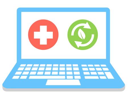 4 Ways Digital Health Companies Can Help Achieve the Sustainable Development Goals