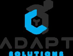 Logo_AS_Ver_Col_2in_WhiteBg_300dpi