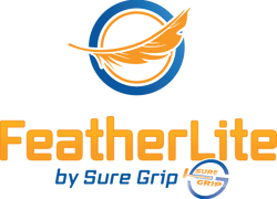 FeatherLight_Transparent