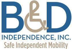 BD_Logo_in_JPEG_edited