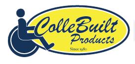 collebuilt