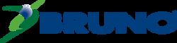 Bruno-Logo-notagline