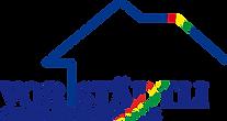Logo_Vorstaetdli-Generationenhaus_Panton