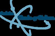 FCG_Logo.png