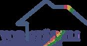 Logo_Vorstaetdli-Generationenhaus.png