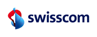 Swisscom Logos.png