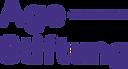 Age-Stiftung_ohne Zusatz_farbig_CMYK.png