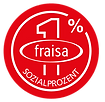 sozialprozent-logo.png