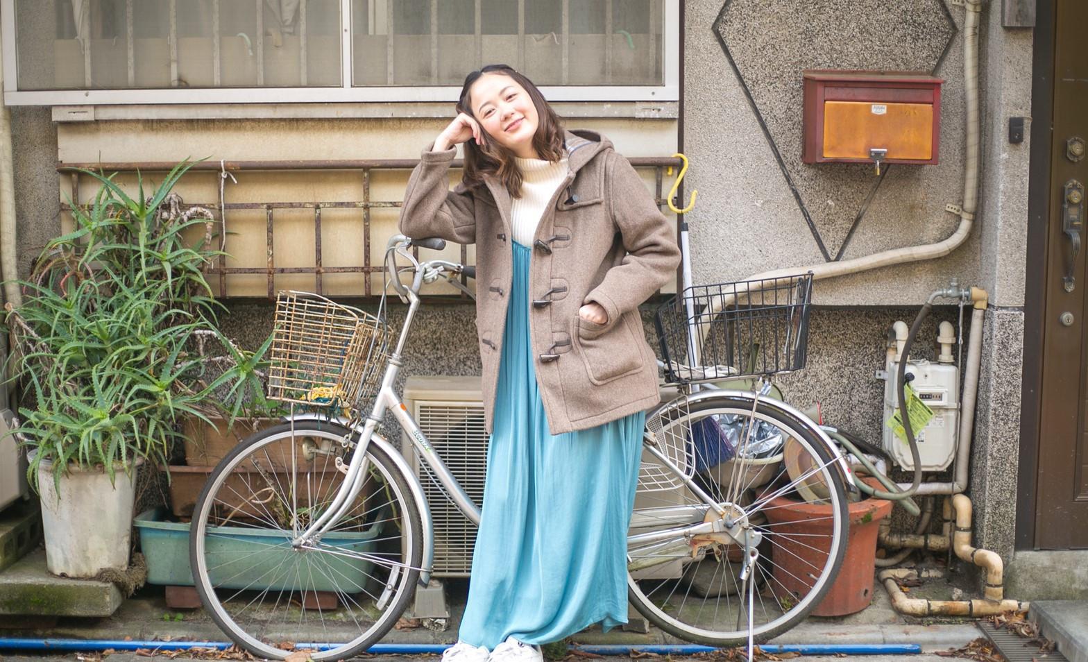 vol_21.01_200908.jpg