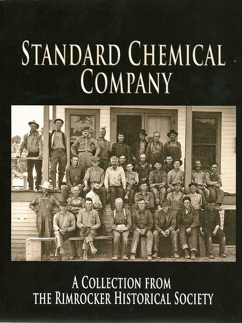 Standard Chemical Company