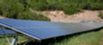 Solar farm landscape 2.jpeg