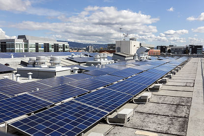 Rooftop Solar installation.jpeg