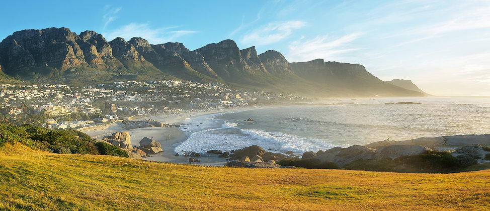 Cape town image.jpeg