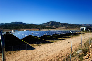 Portugal to install 31 new solar power plants by 2021.