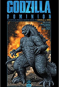 GvK GODZILLA Dominion.jpg