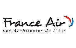 France Air.jpg