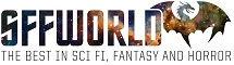 sffworld_logo.jpg
