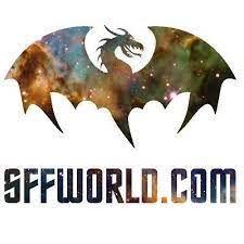 sffworld_logo2.jpg