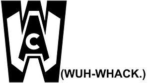 WWACLogo-Women Write About Comics.jpg