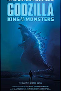 Godzilla King of the Monsters.jpg
