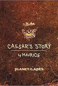 Caesars Story.jpg