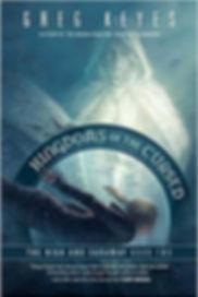 Kingdoms of the Cursed.jpg