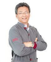 Dr.Rubens Hirata .jpg