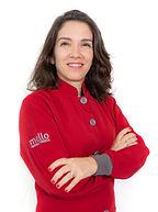 Dra.Suzana Pimentel.jpg