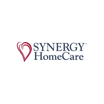 synergy-homecare.png