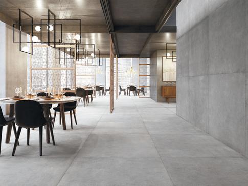 concrete-grigio-ambpng