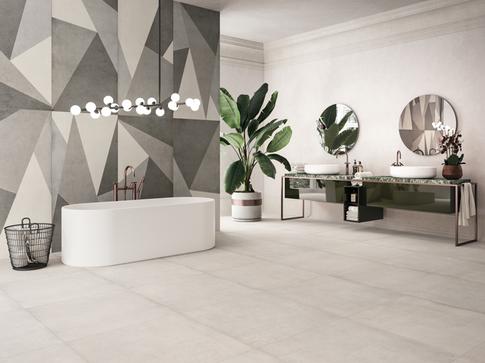 concrete-beige-ambpng