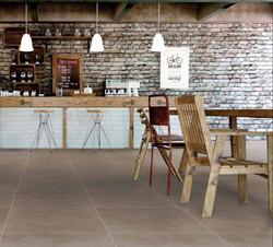 norwich-taupe-60-x-60cm-porcleain-tile-[