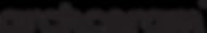 archceram-logo-black.png