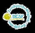 dgsf-siegel-mitglied-rgb_edited.png