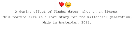 Screenshot 2019-08-01 at 14.23.02.png