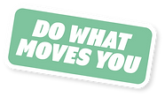 20210831 Juici Jerk X Bacardi do what moves you green sticker.png