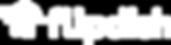 Flipdish-Logo-Type-White-1.png