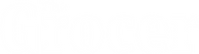The grocer logo.png