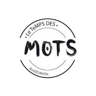 LE TEMPS DES MOTS'.jpg