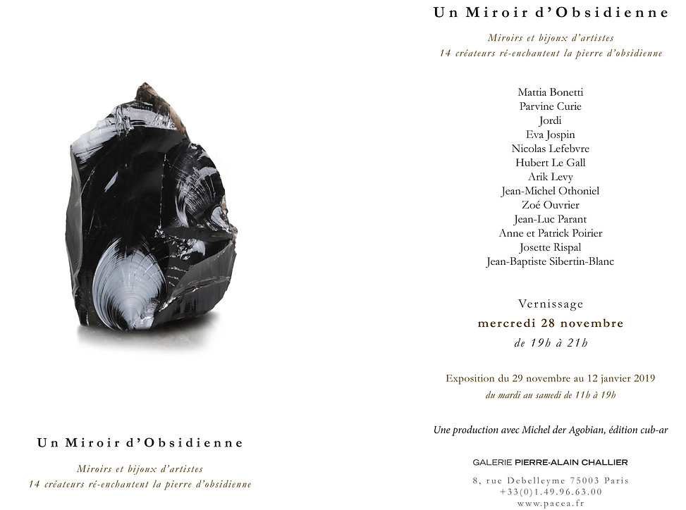 Invitation Obsidienne 2018.jpg