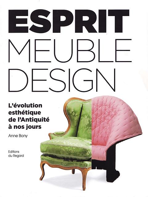 Esprit design 1.png