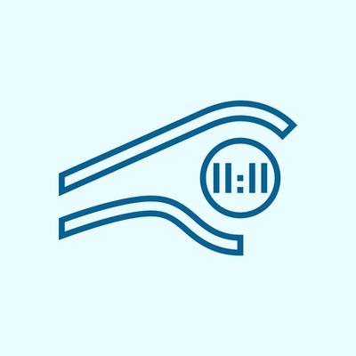 II:II