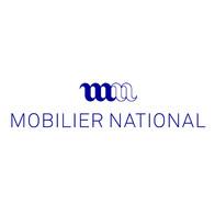 mobilier national.jpg